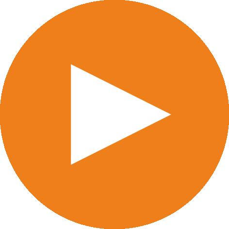 start-orange.png