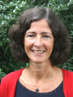 Anja Schmithüsen
